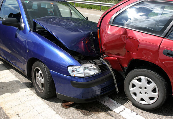 #1 Car Accident Attorney in Hollywood & Sunrise, FL | Auto Accid