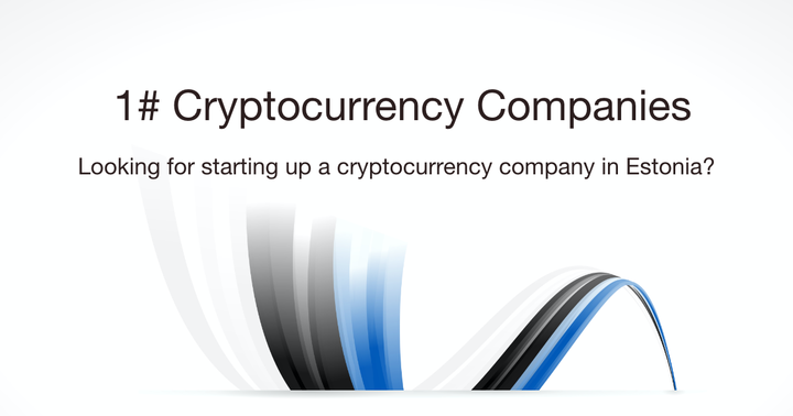 Cryptocurrency Companies | Consulting24.co