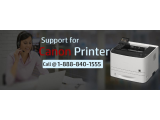Canon Helpline Number +1-888-840-1555 For Printer Support Soluti