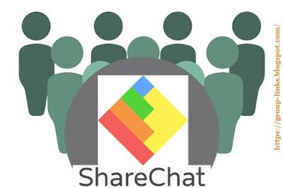 Best ShareChat Groups For Advertising