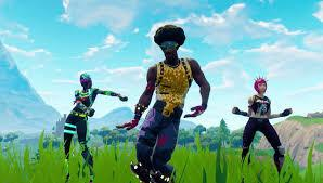 Buy Fortnite Materials Reviews & Tips