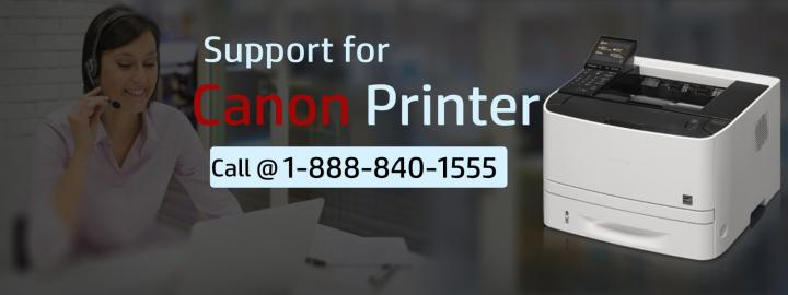 Canon Printer Support Phone Number 1-888-840-1555, Canon Helplin