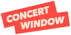 Check out sekodilemo seo's Concert Window channel.