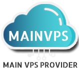 Best Web Hosting, VPS Hosting, Reseller Plans & Dedicated Server