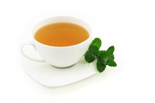 How Is Green Tea Good For Your Oral Health?