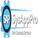SAP TRAINING AND CERTIFICATION FOR A BETTER CAREER - saptraining