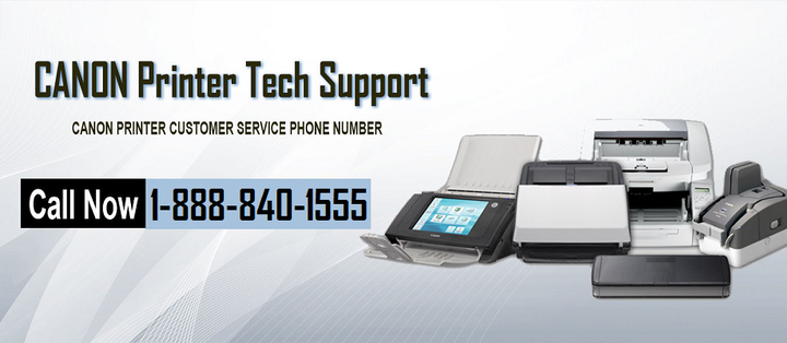 Canon Customer Care Number 1-888-840-1555, For Printer Support -