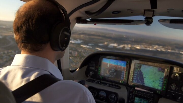 Best Flying School in Australia, Pilot Training, Flight School,