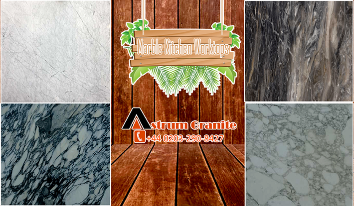 Buy Marble Worktops/Countertops Slate 4100x600x38mm in Best Pric