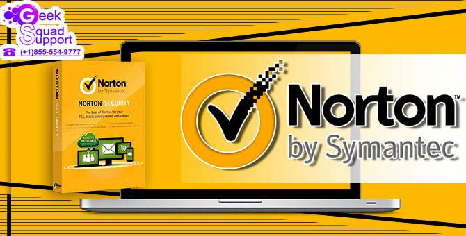 How to Fix issues opening Norton for Windows and Mac �??