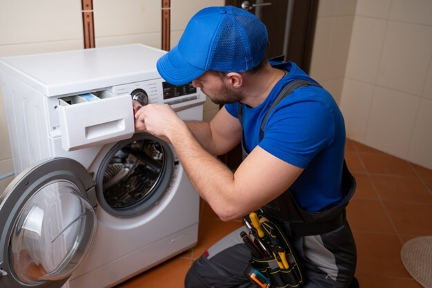 Steps and Questions When Hiring Small Appliance Repair