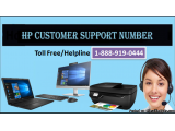 HP Customer Care Number 1-888-919-0444 - Classified Ad