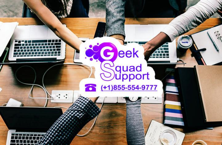 Geek Squad Customer Service Number [2019] For All Kind of Techni