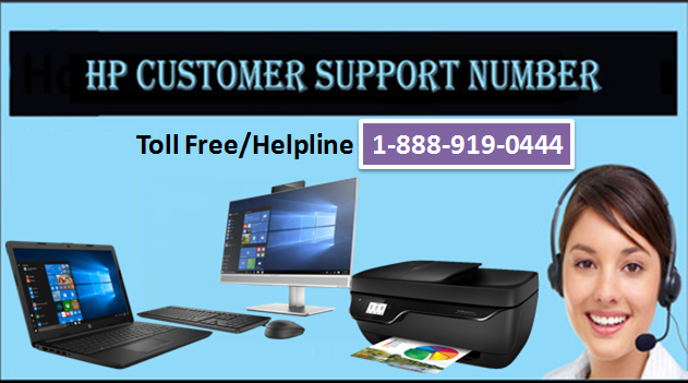 HP Customer Care Number 1-888-919-0444 - View Classified - Go Re