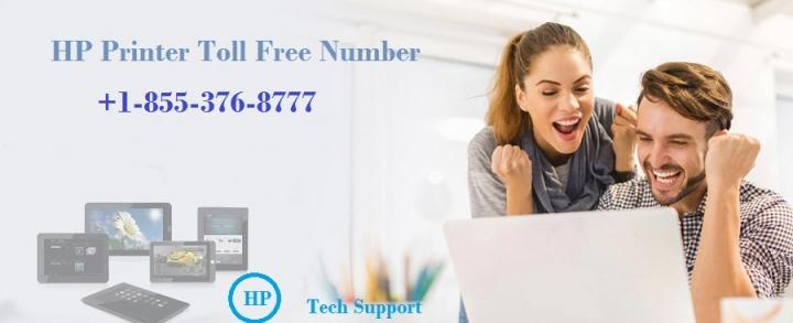 Some Common HP Printer Problems and Solutions - hpsupport's blog