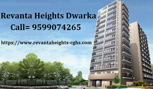 8 Facts to Consider before You Buy a Home in Dwarka L Zone