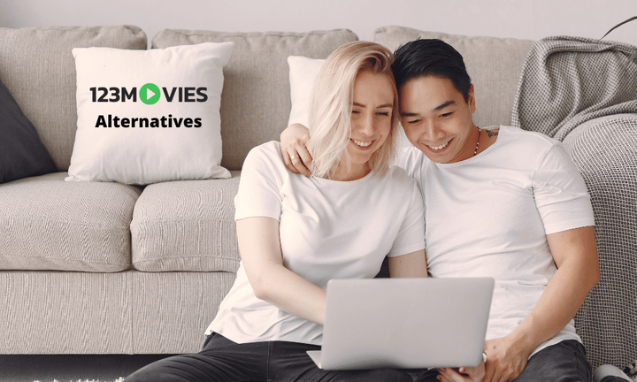 123Movies Alternatives | Safe Legal Sites to Watch Movies