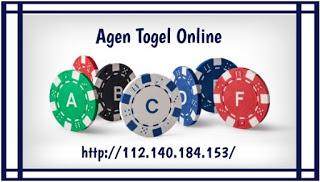 The Insider Secrets of Dewatogel99 Discovered - Togel Online : p
