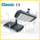Choosing The Right LED Street Lights Manufacturers Is Not Easy