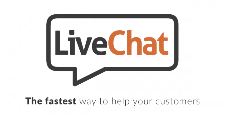 Best Live Chat Software | LiveChatInc | Chat Plugin For Website