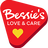 Bessie's love and care