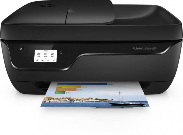 How To Fix HP Printer Not Activated Error Code 30?